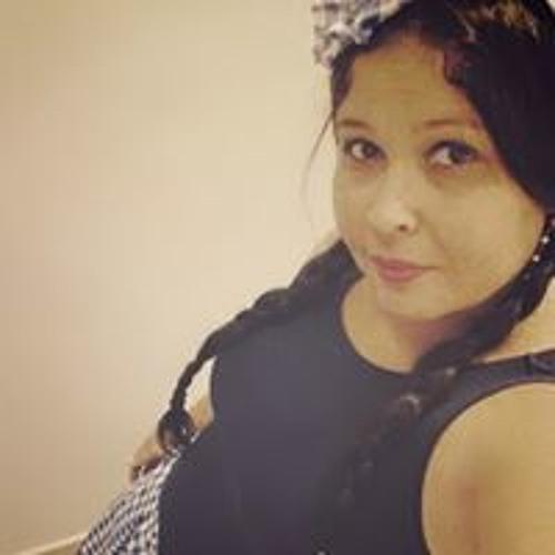 Maria Isabel Belo's avatar