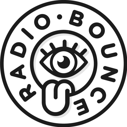 Radio Bounce's avatar