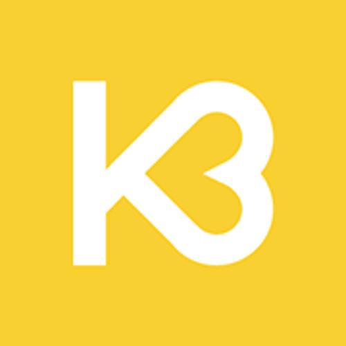 Kalabanga's avatar