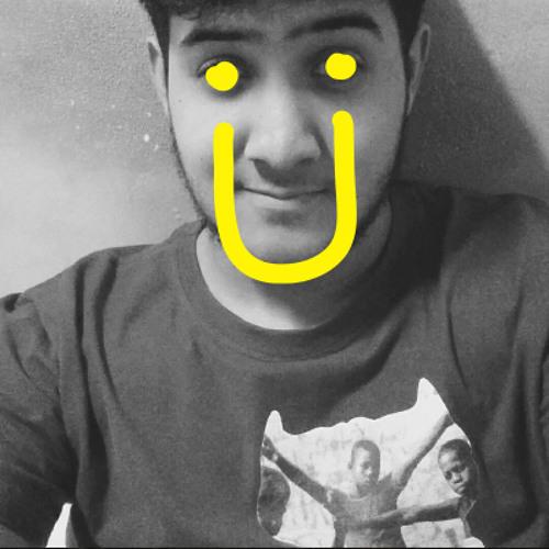 RodrigoSaints's avatar
