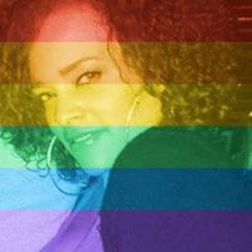 Melissa Meadows's avatar