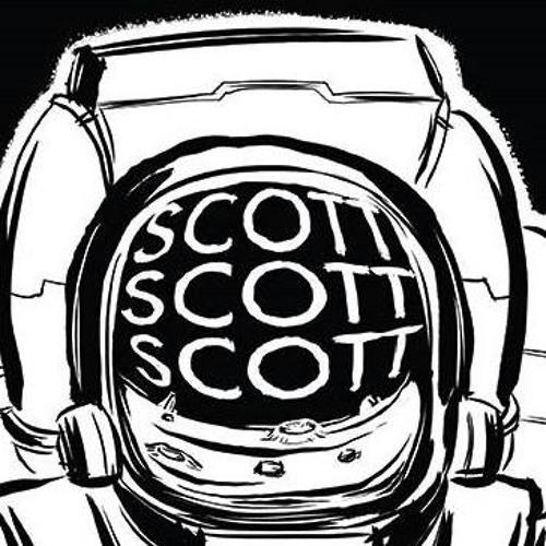 ScottScottScottMusic's avatar