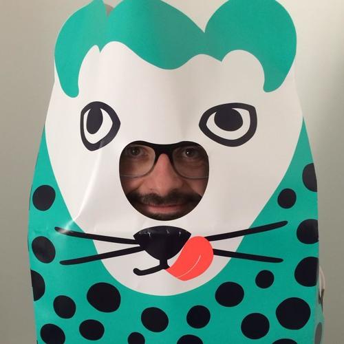 Adem's avatar