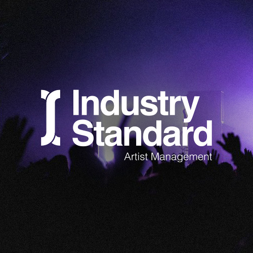 The Industry Standard's avatar
