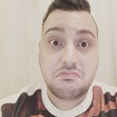 AbdulKader Annous's avatar