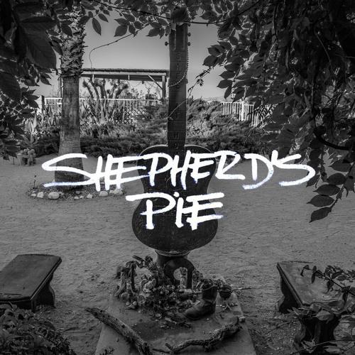Shepherd's Pie's avatar