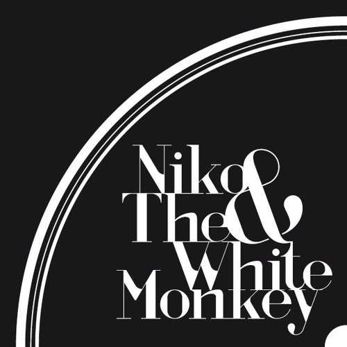 Niko & The White Monkey's avatar