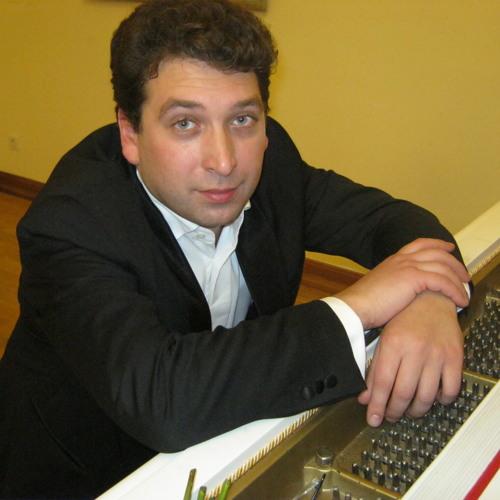V.Zubkov's avatar