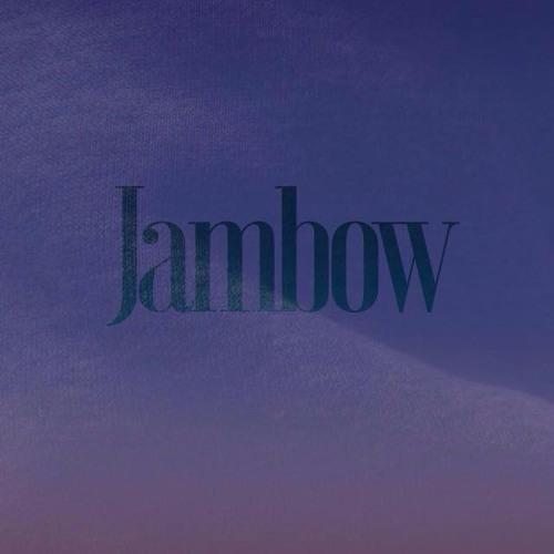 Jambow's avatar