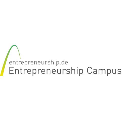 Entrepreneurship Campus's avatar