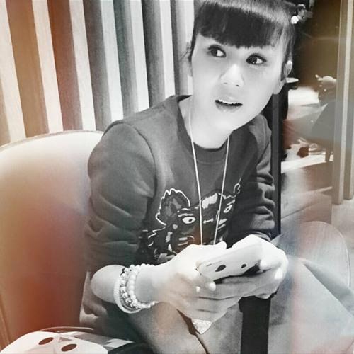 Ti Park's avatar