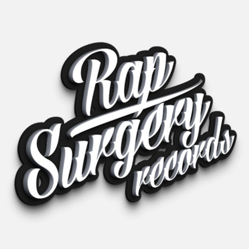 Rap Surgery Records's avatar