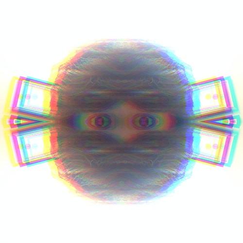 trevorcullen21's avatar