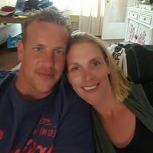 Rick En Erna Melissen's avatar