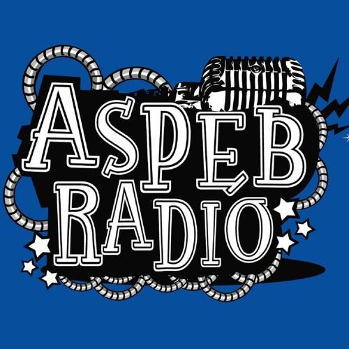 ASPEB Radio's avatar