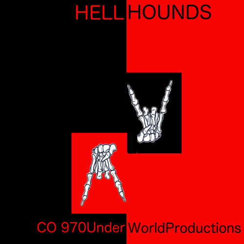 970underworldproductions's avatar