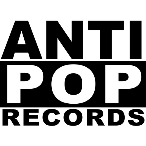 AntipopRecords's avatar