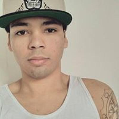 Vinicius Lira Souza's avatar