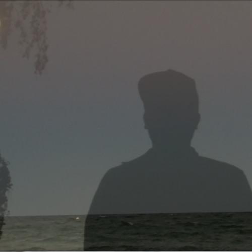 DJ Schrammel's avatar