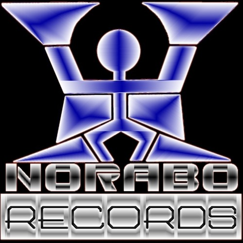 NORABO (Sounds From Another Race)'s avatar