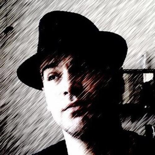 Me Tech(metek) aka NewBorder's avatar
