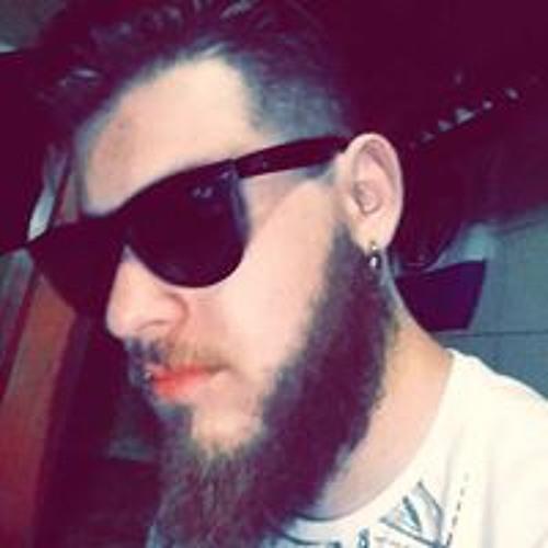 Eduardo Castilhos's avatar
