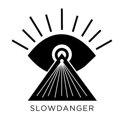 slowdanger's avatar