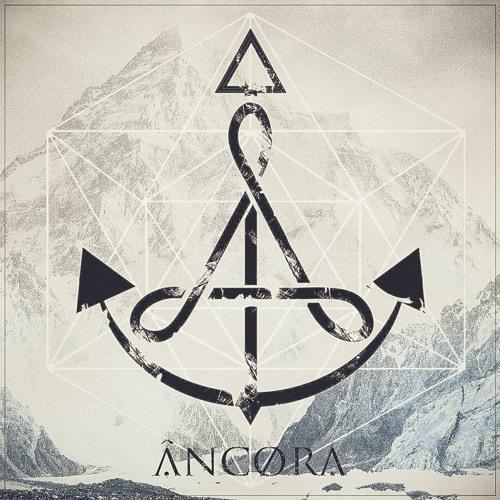 Banda Ancora's avatar