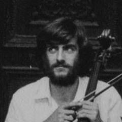 Jan-Peter Kuschel