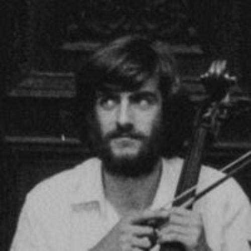 Jan-Peter Kuschel's avatar