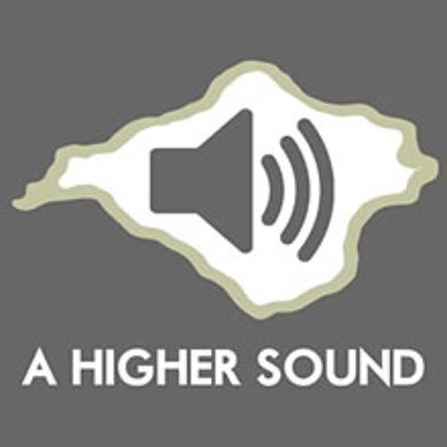 A Higher Sound's avatar