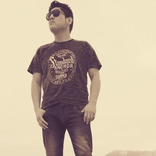 Frank Junior Piscoya's avatar