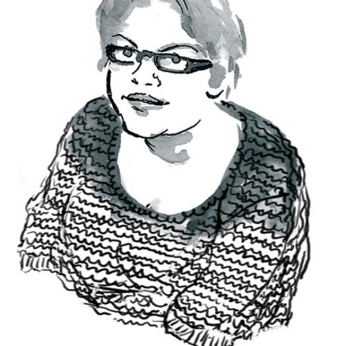 Martine Hébert's avatar