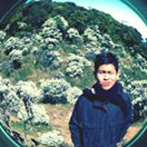 Rf.Q's avatar