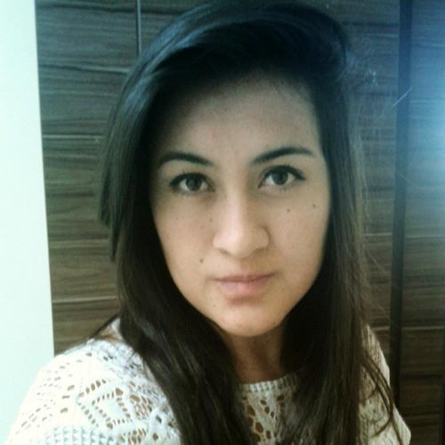 Estef2389.'s avatar