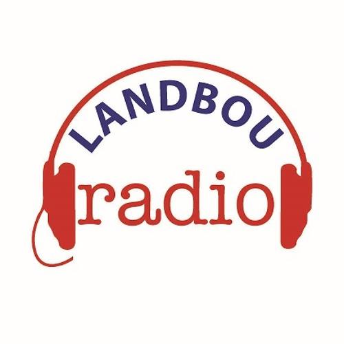 LandbouRadio's avatar