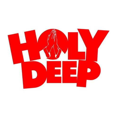 Holy Deep's avatar