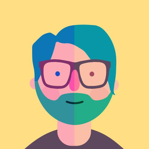 CamiloBejarano's avatar