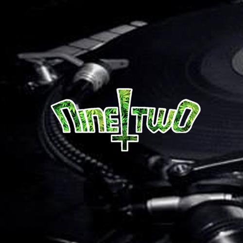 Nine-Two's avatar