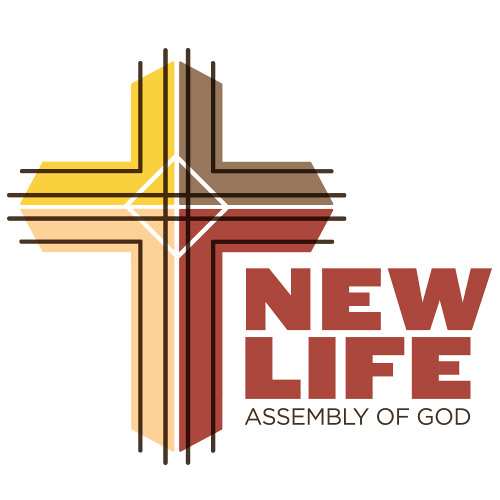 New Life Assembly of God's avatar