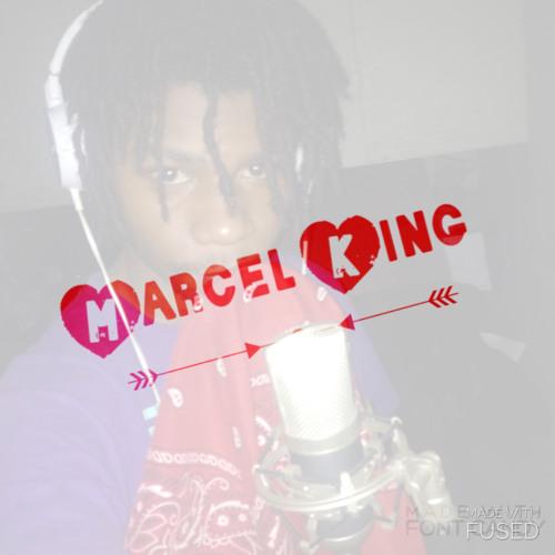 Marcel King's avatar