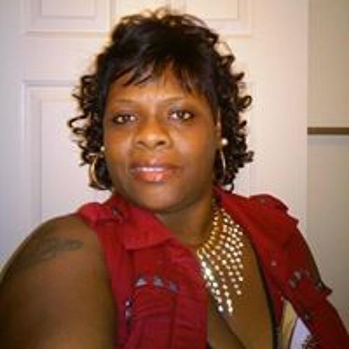 Yvette Juice Yelder's avatar