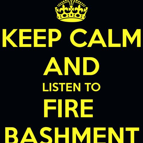 Fire Bashment Sound's avatar