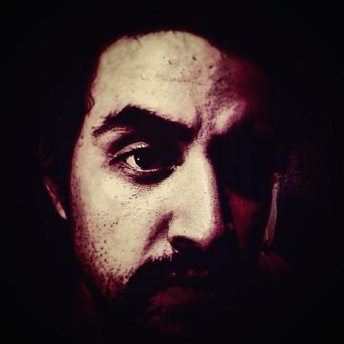 Golkan Elyafoglü's avatar