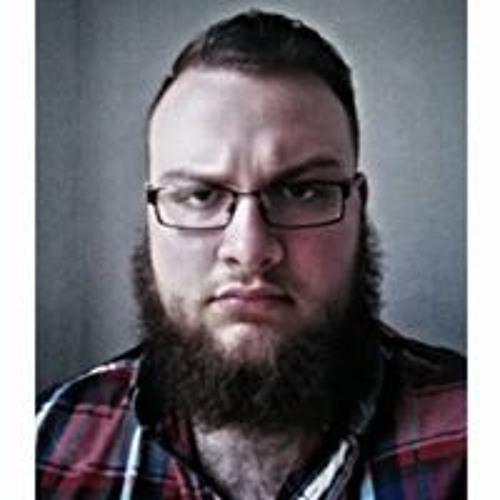 Patrick Carlino IV's avatar
