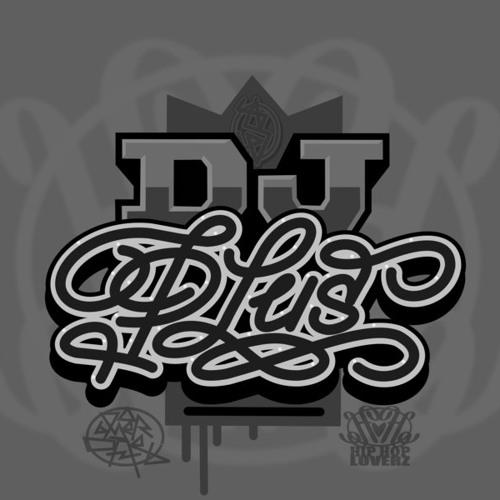 DJ PL+'s avatar