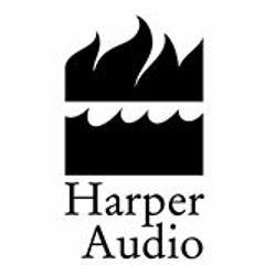 HarperAudio US