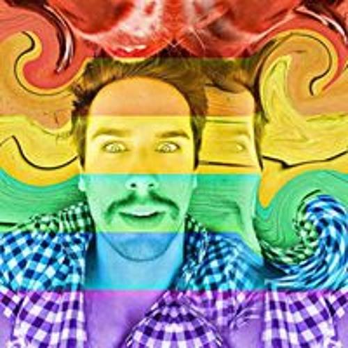 Tyler Schman's avatar