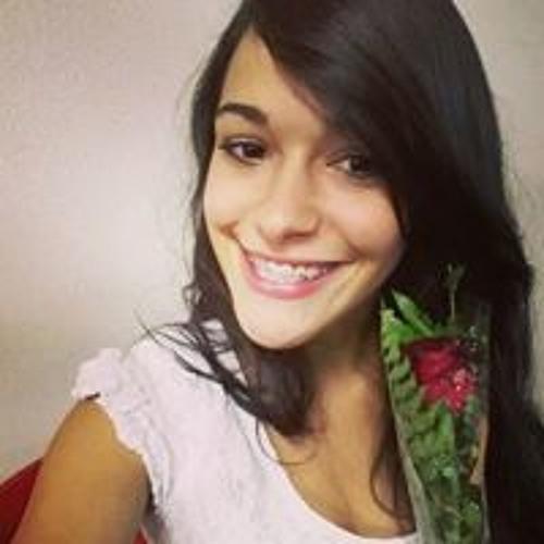 Débora Bragança's avatar