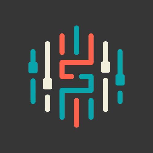 SKYYTRAXX, Inc.'s avatar